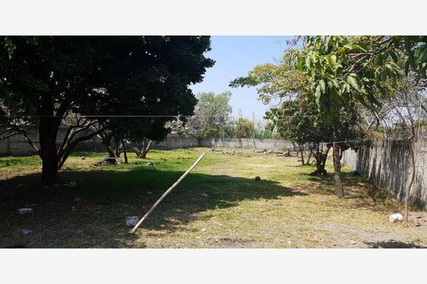 Foto de casa en venta en  , la biznaga, cuautla, morelos, 7143303 No. 05