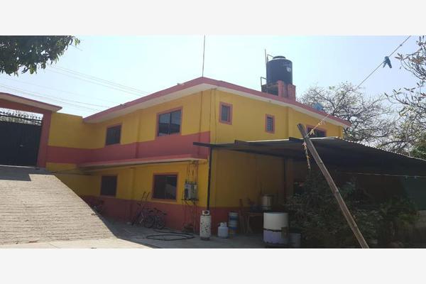 Foto de casa en venta en  , la biznaga, cuautla, morelos, 7143303 No. 06