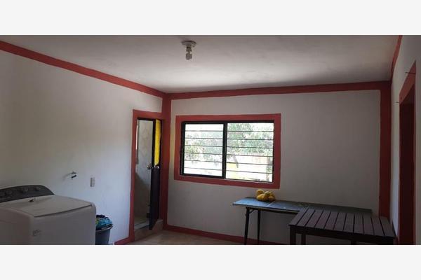 Foto de casa en venta en  , la biznaga, cuautla, morelos, 7143303 No. 07