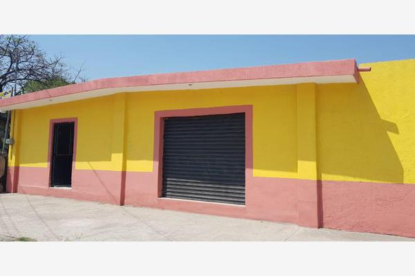 Foto de casa en venta en  , la biznaga, cuautla, morelos, 7143303 No. 08