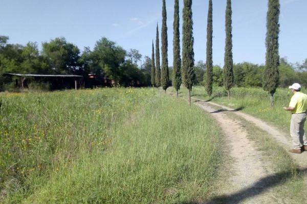 Foto de rancho en venta en  , la boca, santiago, nuevo león, 10176218 No. 11