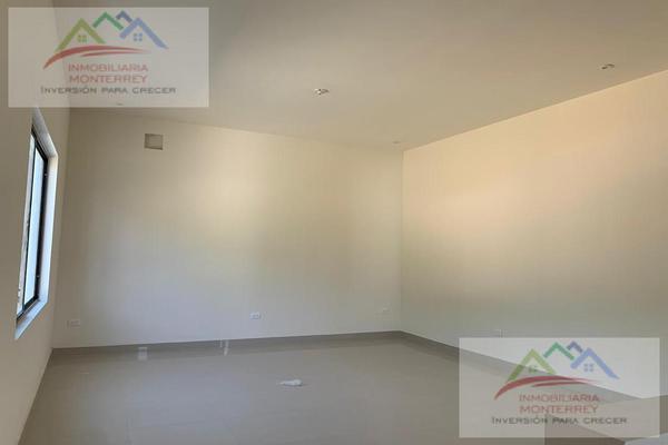 Foto de casa en venta en  , la boca, santiago, nuevo león, 11811320 No. 05