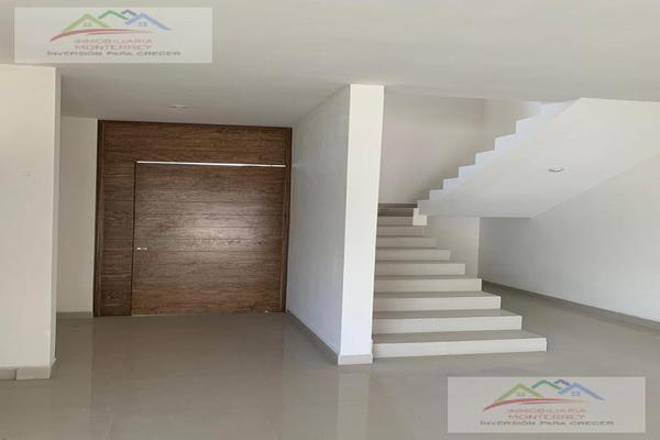 Foto de casa en venta en  , la boca, santiago, nuevo león, 11811320 No. 07