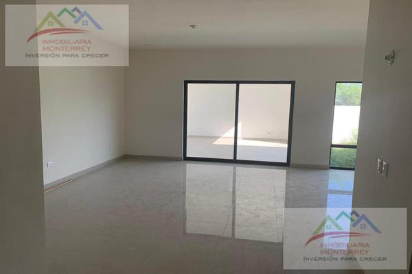Foto de casa en venta en  , la boca, santiago, nuevo león, 11811320 No. 12