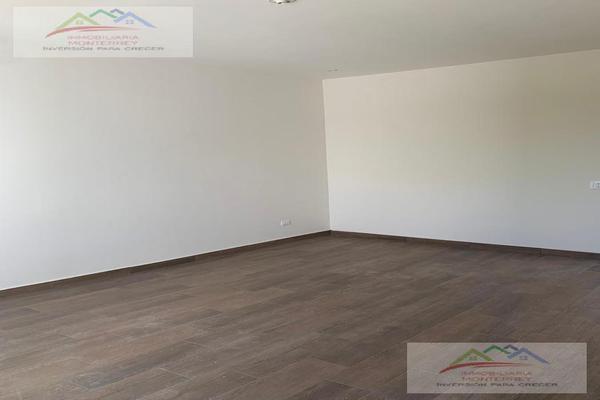 Foto de casa en venta en  , la boca, santiago, nuevo león, 11811320 No. 14