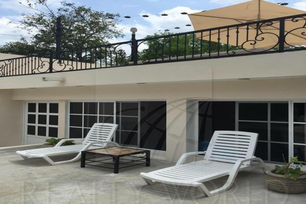 Foto de casa en venta en  , la boca, santiago, nuevo león, 13067143 No. 03