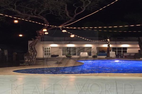 Foto de casa en venta en  , la boca, santiago, nuevo león, 13067143 No. 04