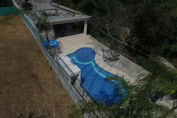Foto de casa en venta en  , la boca, santiago, nuevo león, 13067143 No. 05