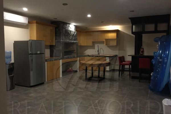 Foto de casa en venta en  , la boca, santiago, nuevo león, 13067143 No. 06