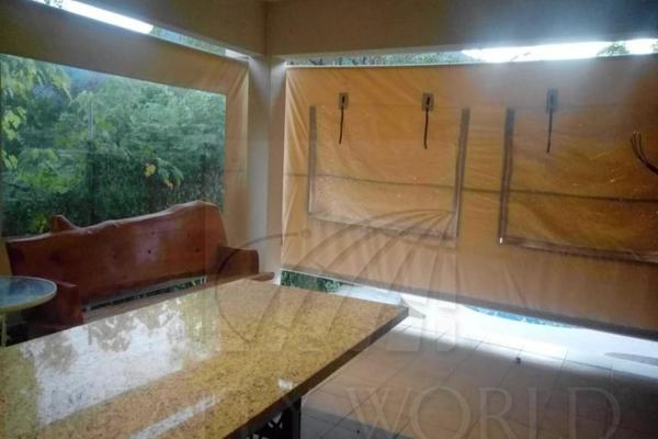 Foto de casa en venta en  , la boca, santiago, nuevo león, 13067143 No. 07