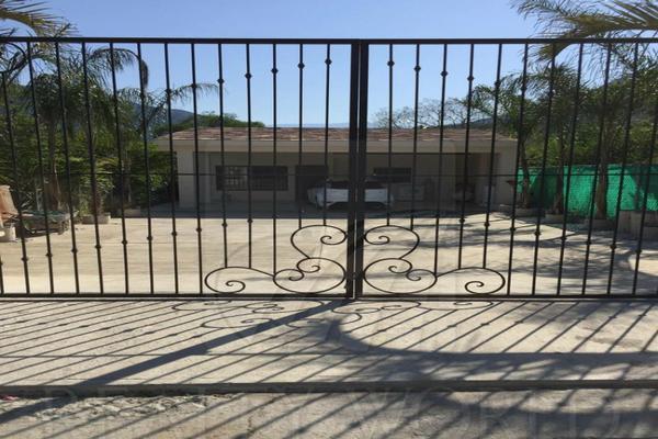Foto de casa en venta en  , la boca, santiago, nuevo león, 13067143 No. 09