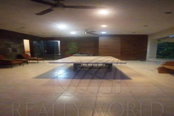 Foto de casa en venta en  , la boca, santiago, nuevo león, 13067143 No. 10