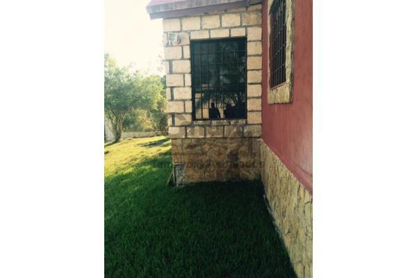 Foto de casa en venta en  , la boca, santiago, nuevo león, 2506136 No. 02