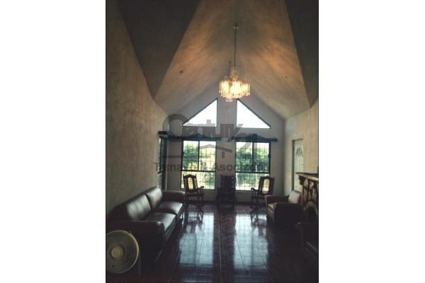 Foto de casa en venta en  , la boca, santiago, nuevo león, 2506136 No. 03