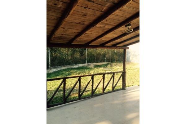 Foto de casa en venta en  , la boca, santiago, nuevo león, 2506136 No. 04