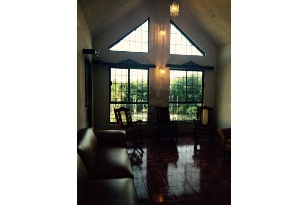 Foto de casa en venta en  , la boca, santiago, nuevo león, 2506136 No. 06