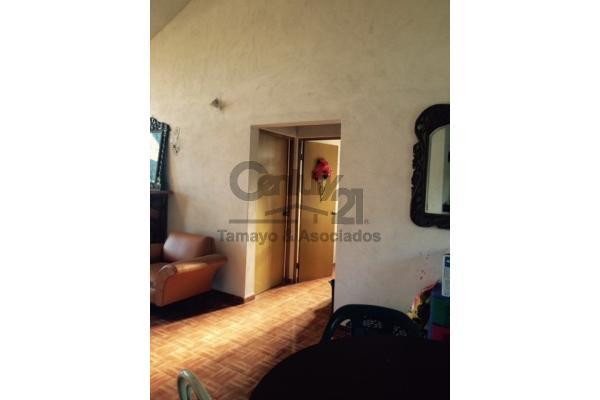 Foto de casa en venta en  , la boca, santiago, nuevo león, 2506136 No. 07