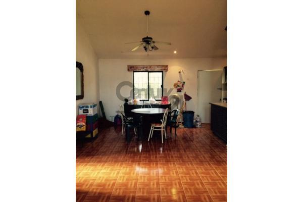 Foto de casa en venta en  , la boca, santiago, nuevo león, 2506136 No. 08