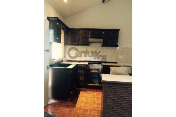 Foto de casa en venta en  , la boca, santiago, nuevo león, 2506136 No. 09