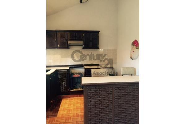 Foto de casa en venta en  , la boca, santiago, nuevo león, 2506136 No. 10