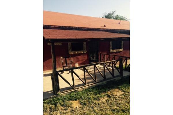 Foto de casa en venta en  , la boca, santiago, nuevo león, 2506136 No. 16