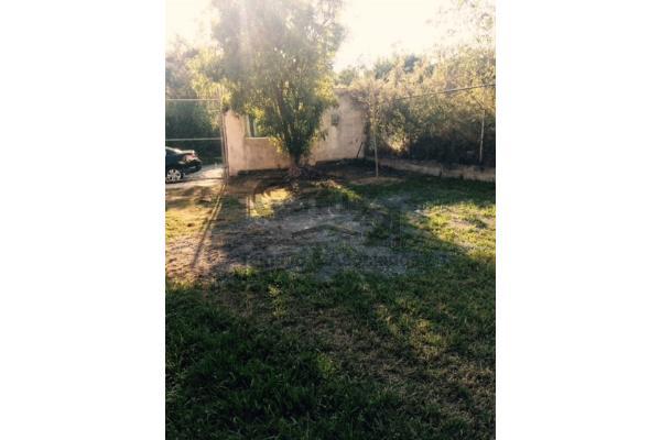 Foto de casa en venta en  , la boca, santiago, nuevo león, 2506136 No. 18