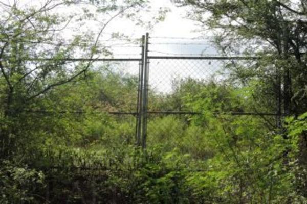 Foto de terreno habitacional en venta en  , la boca, santiago, nuevo león, 4670233 No. 03