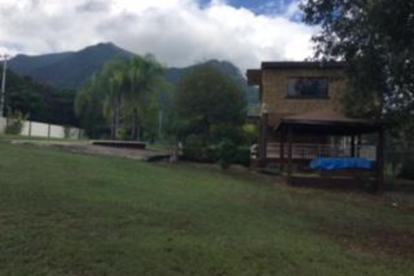 Foto de casa en venta en  , la boca, santiago, nuevo león, 7907053 No. 04
