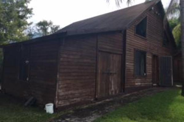 Foto de casa en venta en  , la boca, santiago, nuevo león, 7907053 No. 06