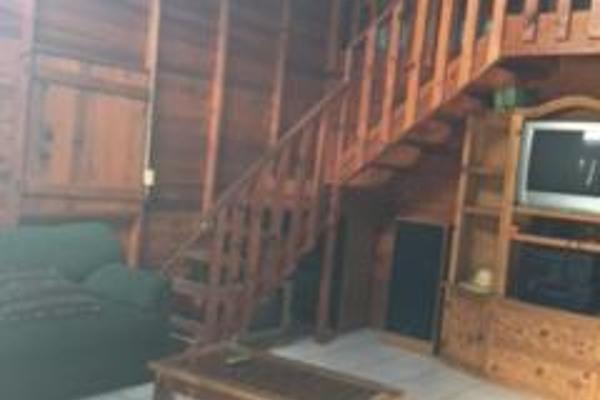Foto de casa en venta en  , la boca, santiago, nuevo león, 7907053 No. 07