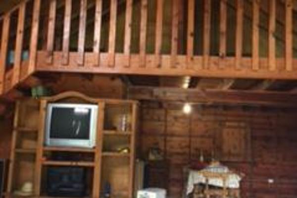 Foto de casa en venta en  , la boca, santiago, nuevo león, 7907053 No. 08