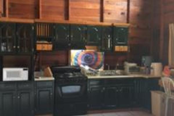 Foto de casa en venta en  , la boca, santiago, nuevo león, 7907053 No. 09