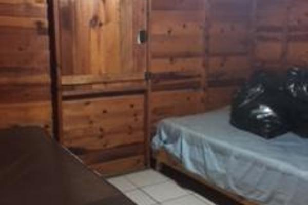 Foto de casa en venta en  , la boca, santiago, nuevo león, 7907053 No. 10