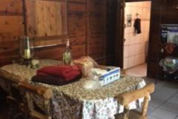 Foto de casa en venta en  , la boca, santiago, nuevo león, 7907053 No. 11
