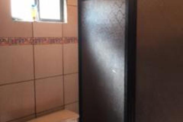 Foto de casa en venta en  , la boca, santiago, nuevo león, 7907053 No. 12