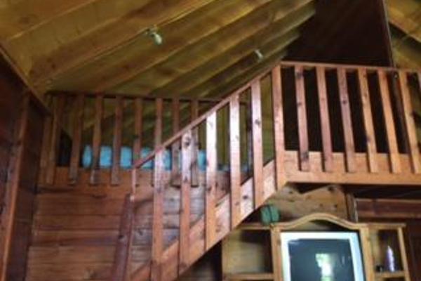 Foto de casa en venta en  , la boca, santiago, nuevo león, 7907053 No. 13