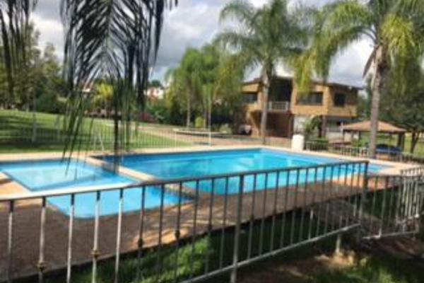 Foto de casa en venta en  , la boca, santiago, nuevo león, 7907053 No. 15