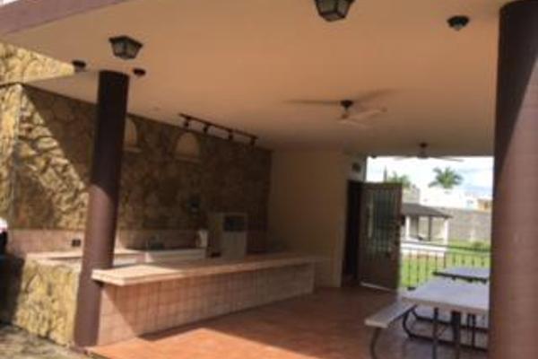 Foto de casa en venta en  , la boca, santiago, nuevo león, 7907053 No. 18