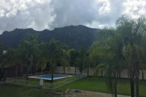 Foto de casa en venta en  , la boca, santiago, nuevo león, 7907053 No. 23