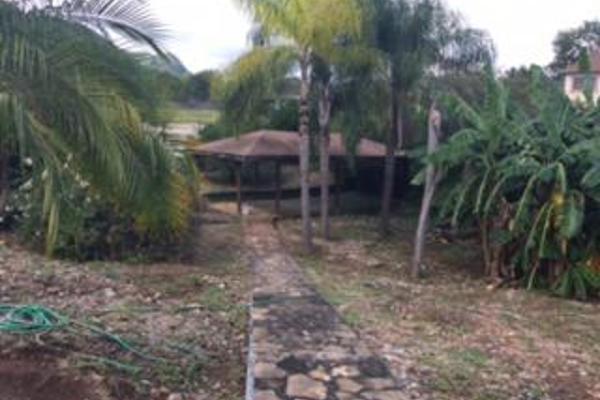 Foto de casa en venta en  , la boca, santiago, nuevo león, 7907053 No. 25