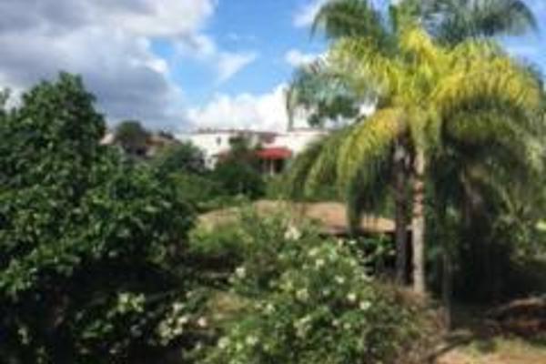 Foto de casa en venta en  , la boca, santiago, nuevo león, 7907053 No. 26
