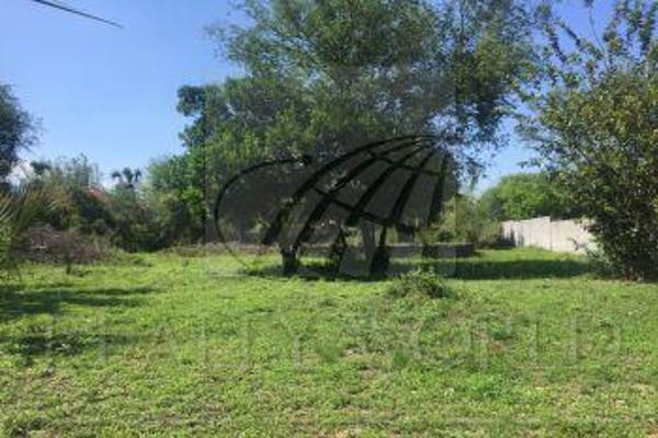 Foto de terreno habitacional en venta en  , la bocana, etchojoa, sonora, 7916487 No. 02