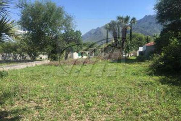 Foto de terreno habitacional en venta en  , la bocana, etchojoa, sonora, 7916487 No. 05