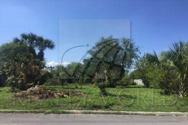 Foto de terreno habitacional en venta en  , la bocana, etchojoa, sonora, 7916487 No. 06