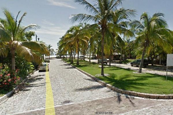 Foto de terreno habitacional en venta en  , la bocana, santa maría huatulco, oaxaca, 5677369 No. 03