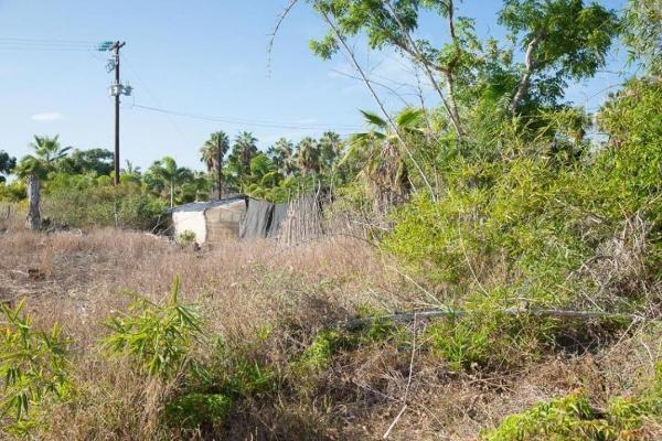Foto de terreno habitacional en venta en la cachora la trinidad lot 17 , la escondida, la paz, baja california sur, 6153167 No. 09