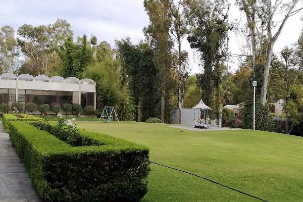 Foto de casa en venta en  , la calera, puebla, puebla, 3059177 No. 01