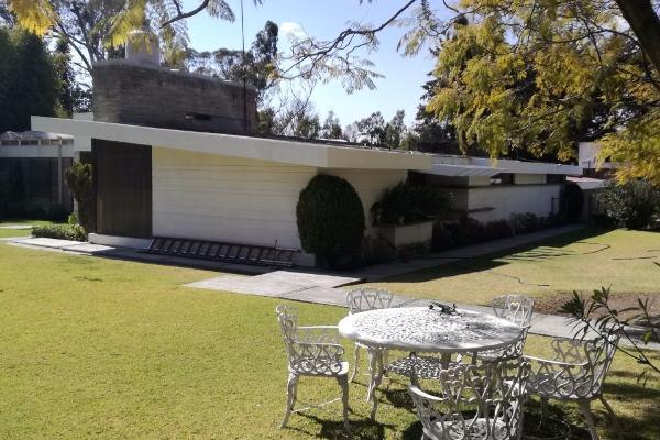 Foto de casa en venta en  , la calera, puebla, puebla, 3059177 No. 02