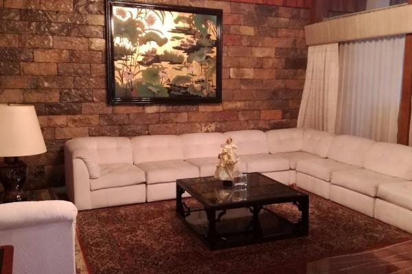 Foto de casa en venta en  , la calera, puebla, puebla, 3059177 No. 04