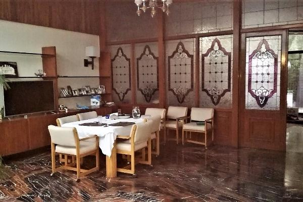 Foto de casa en venta en  , la calera, puebla, puebla, 3059177 No. 10